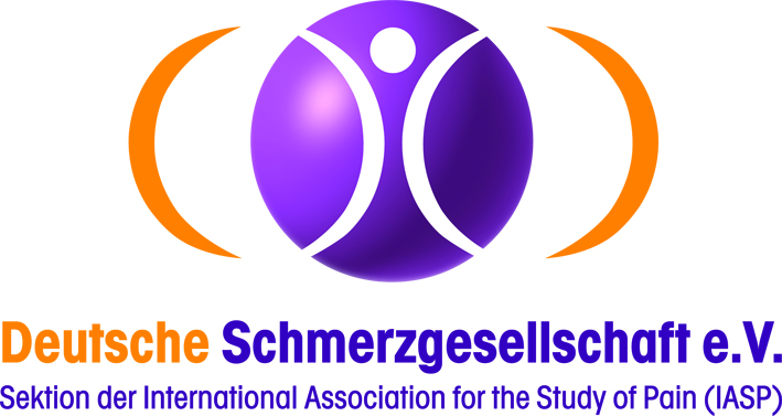 Logo_DS_cmyk